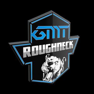 3D-logo