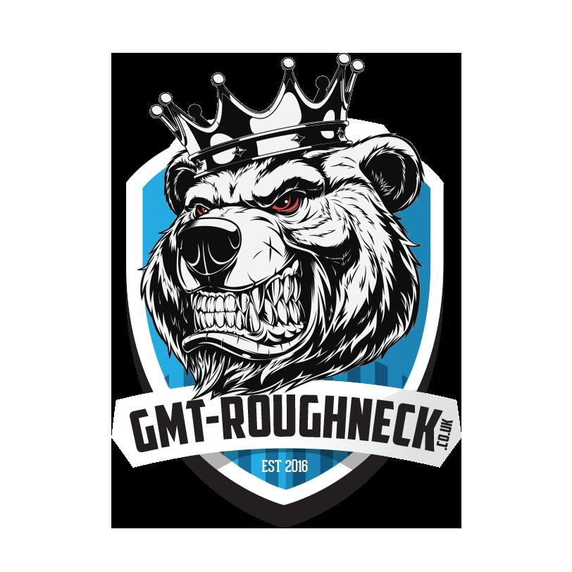 GMT Roughneck - Xbox Gamer Clan